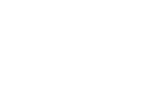 Coprove Food of Spain